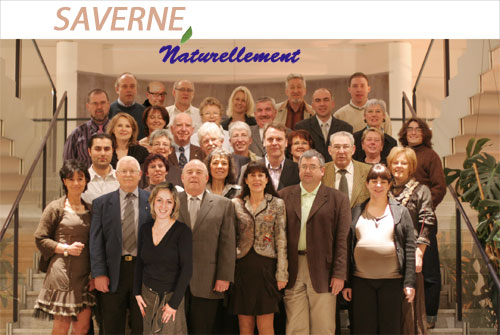 Saverne, naturellement dans general savernenaturellement